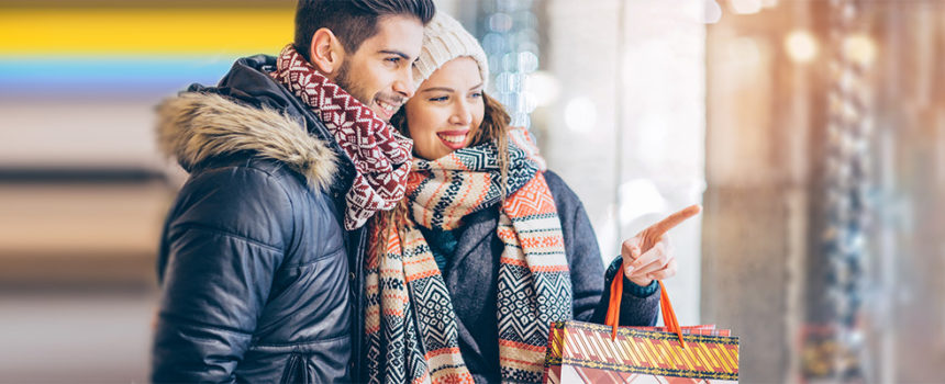 How To Maximize In-Store Sales