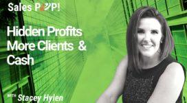 Hidden Profits – More Clients & Cash