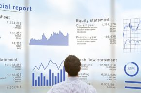 5 Cash Flow Errors To Avoid At All Costs