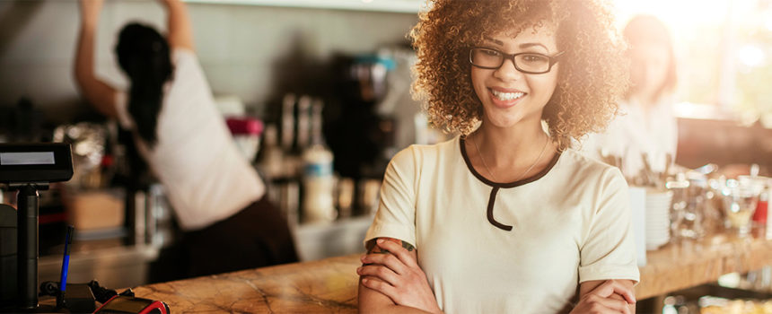 6 Tips to Successfully Run Your Restaurant Business