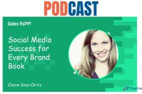 🎧 Social Media Success For Every Brand