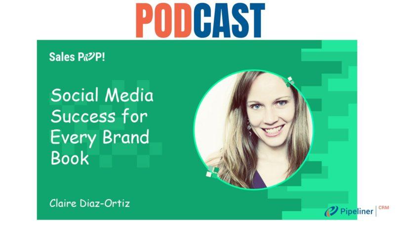 ? Social Media Success For Every Brand