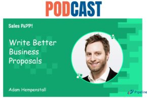 🎧 How to Write Better Business Proposals