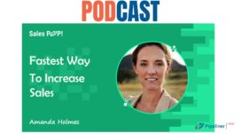 🎧 Fastest Way to Increase Sales