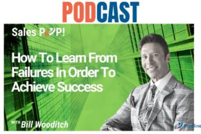 🎧 How To Learn From Failures In Order To Achieve Success