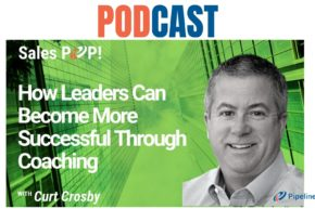 🎧 How Leaders Can Become More Successful Through Coaching