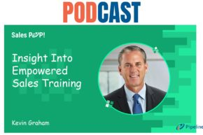 🎧 Insight Into Empowered Sales Training
