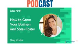 🎧 How to Grow Your Business and Sales Faster