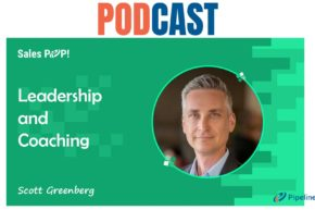 🎧 Leadership and Coaching