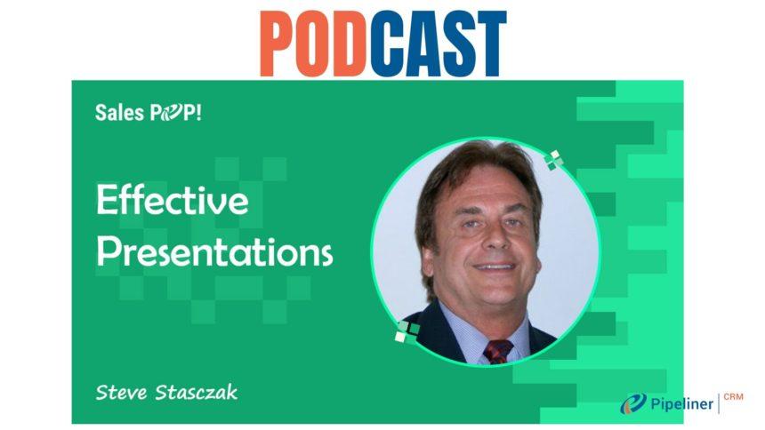 🎧 Effective Presentations