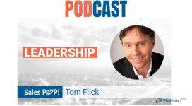 🎧 Embracing Leadership