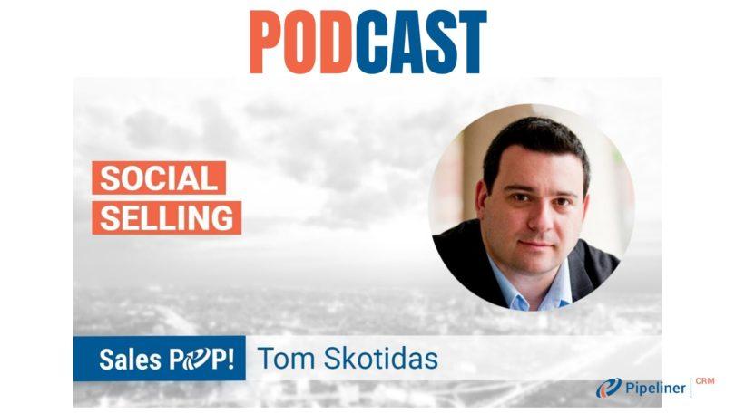 ? Navigating the Pitfalls of Social Selling