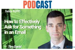 🎧 How to Effectively ask for Something in an Email