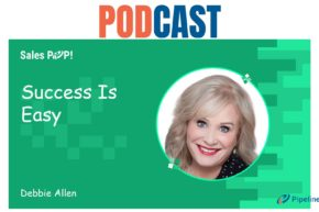 🎧The Mindset You Need To Succeed