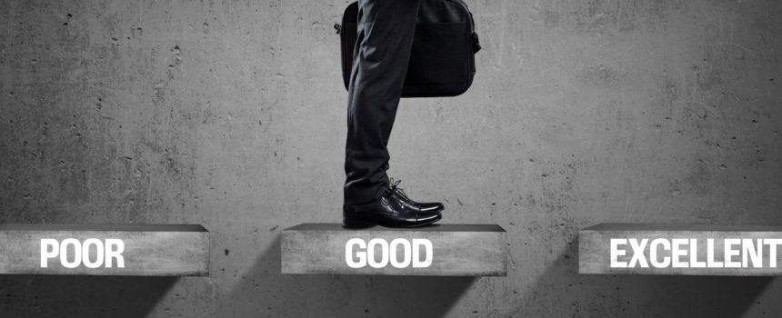 Enablement and Elite Customer Focus: Value Focus