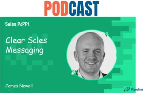 🎧 How to Write a Clear and Effective Sale Message