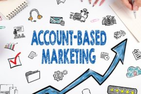Top 5 Things to Know About Account Based Marketing 2020