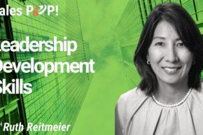 Leadership Development Skills