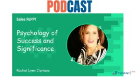 🎧 Psychology of Success and Significance