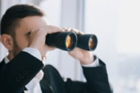 3 Sales Forecasting Methods to Aid in Sales Operations Planning