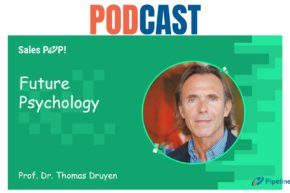 🎧 The Exact Meaning of Future Psychology