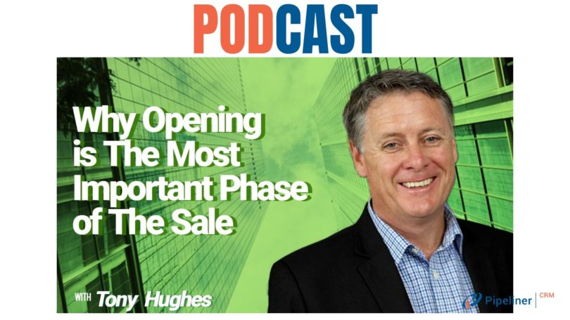🎧 How to Unstick Stalled Sales Deals