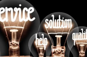 Your Value Focus Journey: Organizational Alignment