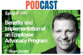 🎧 Benefits and Implementation of an Employee Advocacy Program