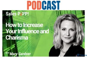 🎧 How to Increase Your Influence and Charisma