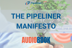 🎧 The Pipeliner Manifesto Chapter #1