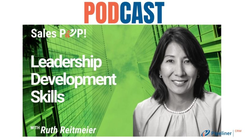 🎧  Leadership Development Skills