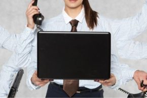 6 Best Practices for Keeping Virtual Assistants Engaged at Work