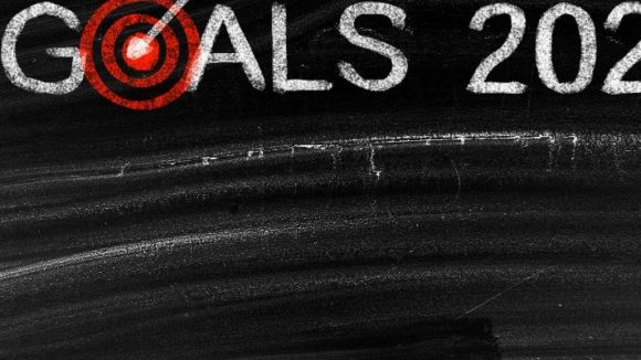 How to Execute and Achieve Professional Goals