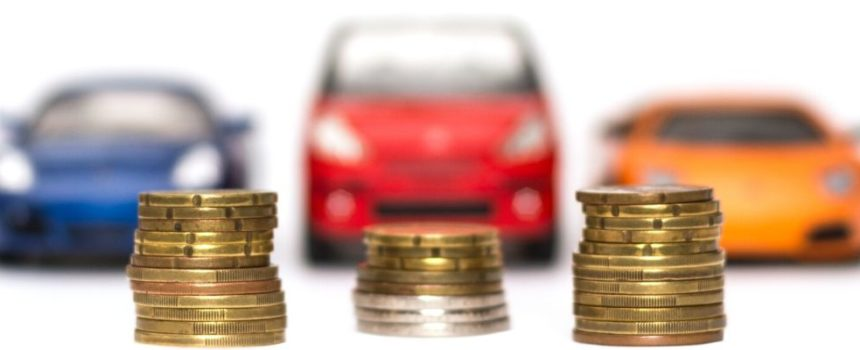 4 Factors That Determine Your Car Insurance Rates