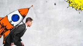 Entrepreneurship Challenges