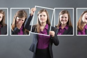 Emotional Intelligence In The Business World