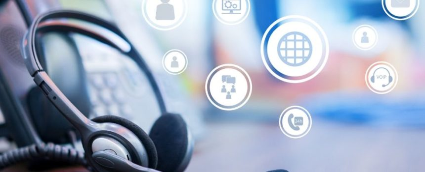 How To Improve Your Telephone Sales Skills