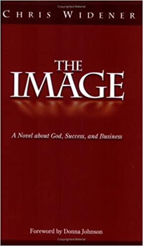 The Image Cover