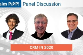 Panel Discussion: 27th of May at 10am – 11am PT