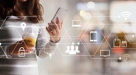 Digital Marketing in 2021