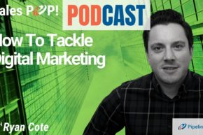 🎧 How To Tackle Digital Marketing
