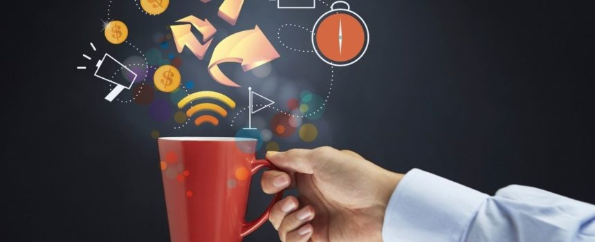 Conversational Insights to Improve Sales