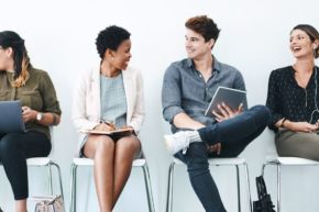 Diversity with a Focus on Inclusion