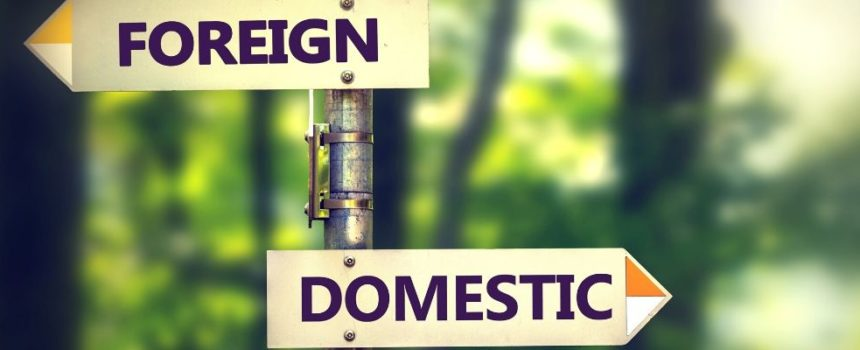"""New Opportunities in the """"New Normal"""" for Domestic Suppliers"""