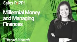 Millennial Money and Managing Finances