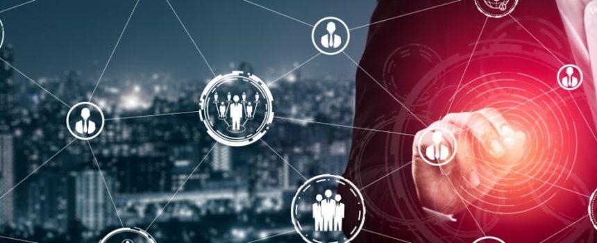 Reward Virtual Based Sales Teams