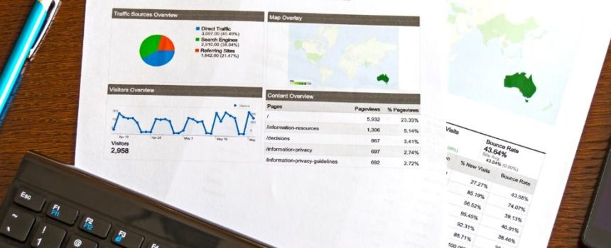 Sales Expenses You Need to Track and How to Track Them