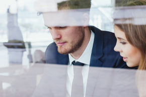 Top 5 Hiring Trends for 2020!