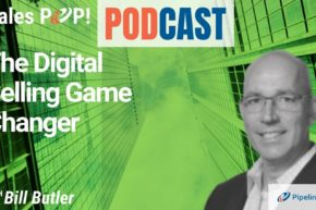 🎧 The Digital Selling Game Changer