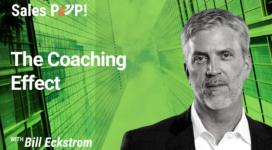 The Coaching Effect (video)